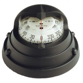Pionner Compass Suunto