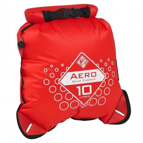 Bolsa estanca Aero 10l Palm