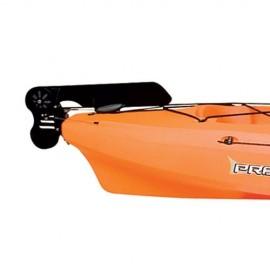 Timón Trident/Prowler Ocean Kayak