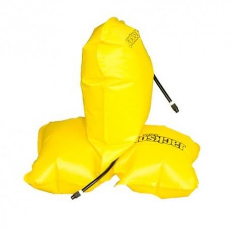 Thruster Combo Jackson Kayak