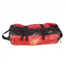 Bolso estanco 80l Prijon