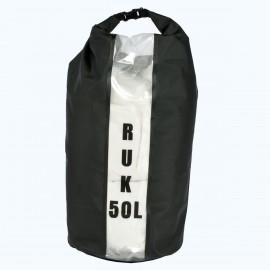 Mochila 50 litros RukSport