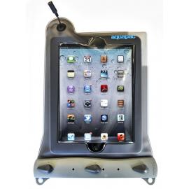Funda estanca Funda Ipad/Tablet 638 Aquapac