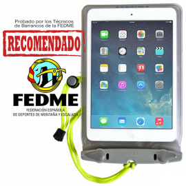 Funda Ipad Mini/Tablet 658 Aquapac