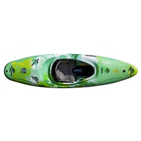 Kayak Karma Jackson Kayak