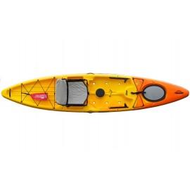 Kayak Cruise 12 Jackson Kayak
