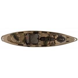 Kayak Predator 13 Old Town