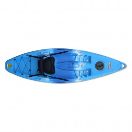 Kayak Move Feelfree