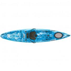 Kayak Strike 13.5 Islander