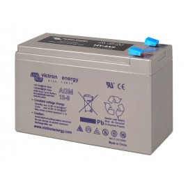 Batería 12V/8AH AGM Victron