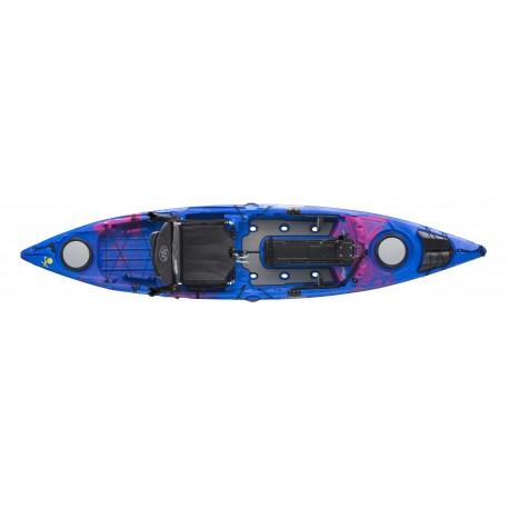 Kayak Cuda 12 2016 Jackson Kayak