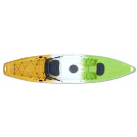 Kayak Juntos Pesca Feelfree