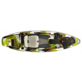 Kayak Lure 10 Feelfree - discontinuo