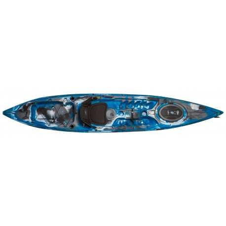 Kayak Prowler 13 Pesca Ocean Kayak