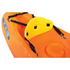 Riñonera Comfort Ocean Kayak