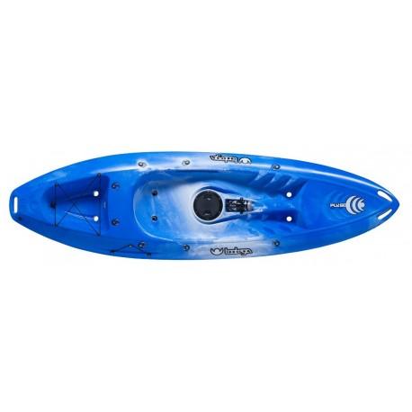Kayak Pulse 85 Tootega