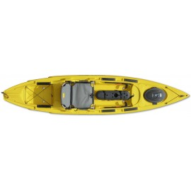 Prowler Big Game II Ocean Kayak
