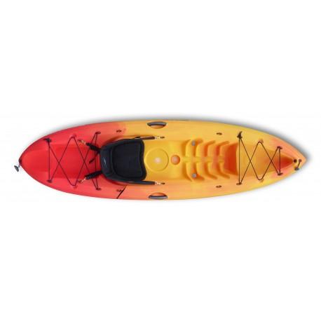 Kayak Frenzy Ocean Kayak