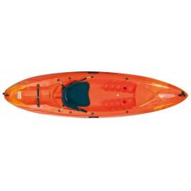 Kayak Kona Robson - descatalogado