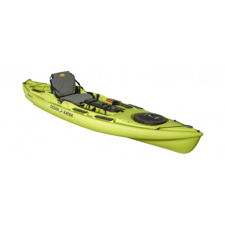 Prowler Big Game II Ocean Kayak