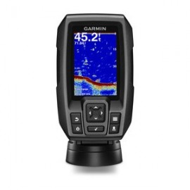 Sonda Striker 4 DV GPS Garmin