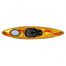 Kayak Katana Dagger