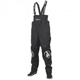 Pantalón Storm Pants Peakuk - descatalogado