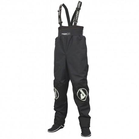 Pantalón Storm Pants Peakuk