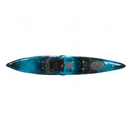 Kayak Tarpon 140 Wilderness