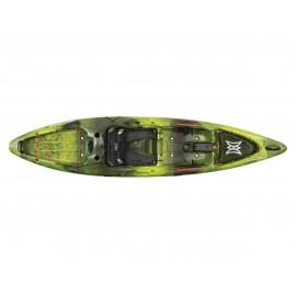 Kayak Pescador 12 Pro Perception