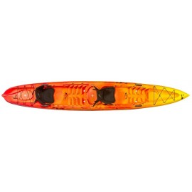 Kayak Zest Two Ocean Kayak
