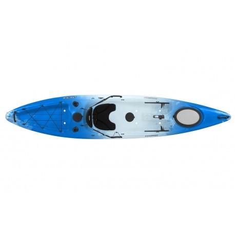 Kayak Pescador 12.0 Pesca Mainstream