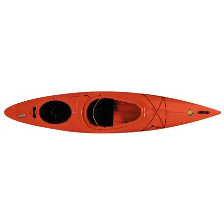 Kayak Flex 11 Venture Kayaks