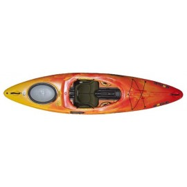Kayak Rogue 10 Jackson Kayak - descatalogado