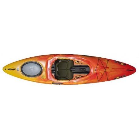 Kayak Rogue 9 Jackson Kayak