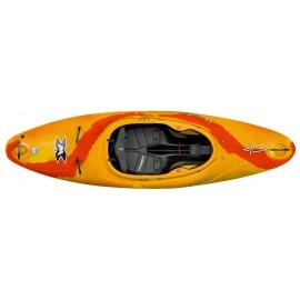Kayak MX Action Dagger - discontinuo