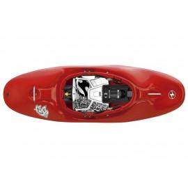 Kayak Fuse Wavesport - discontinuo