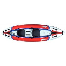 Kayak Baram 200 Kxone