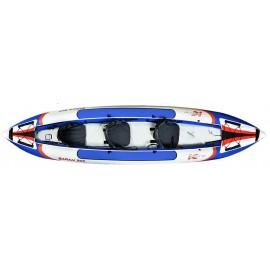 Kayak Baram 300 Kxone
