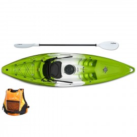 Kayak Nomad Feelfree