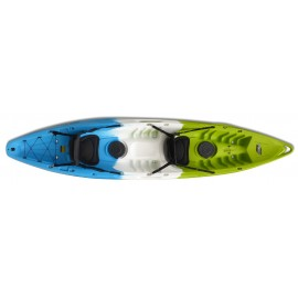 Kayak Gemini Feelfree