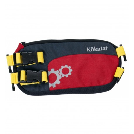 Bolsillo Full Chest Pocket Kokatat