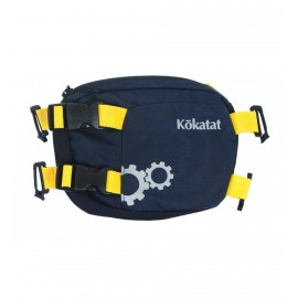 Bolsillo Belly Pocket Kokatat