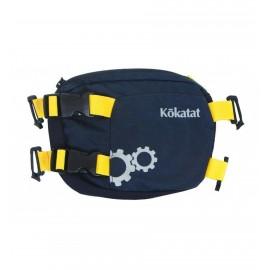 Bolsillo Belly Pocket Kokatat