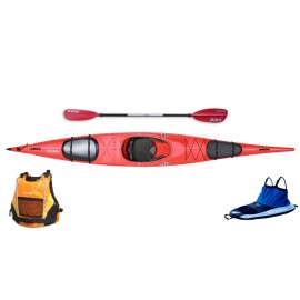 Pack Seayak Active Prijon