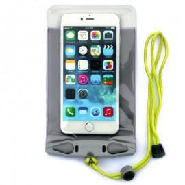 Funda móvil & GPS mediana 358 Aquapac