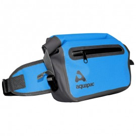 Riñonera Trailproof 822 Aquapac