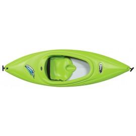 Kayak Sprint 80X Pelican - descatalogado