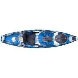 Kayak Moken 10 Lite Feelfree - discontinuo