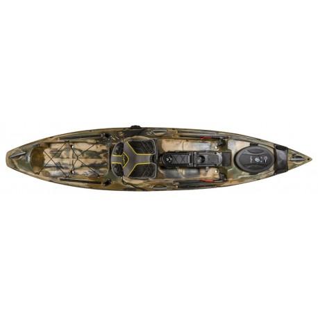 Kayak Trident 11 Ocean Kayak